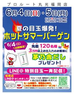 fukuoka0604a