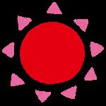 sun_red1